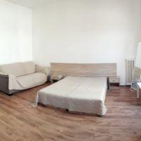 1 izbový byt, Bratislava-Staré Mesto, 40 m², Kompletná rekonštrukcia
