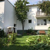 Rodinný dom, Beckov, 300 m², Čiastočná rekonštrukcia