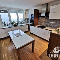 3 izbový byt, Nové Zámky, 83 m², Kompletná rekonštrukcia