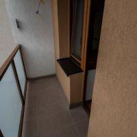 2 izbový byt, Košice-Staré Mesto, 59 m², Čiastočná rekonštrukcia