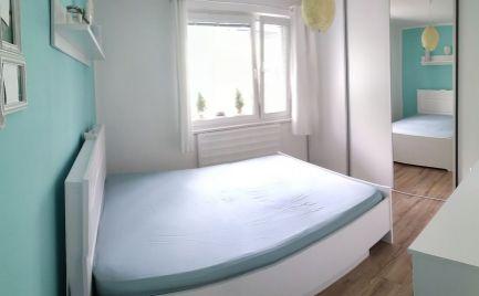 Moderný 3 izbový byt Martin  - Košúty