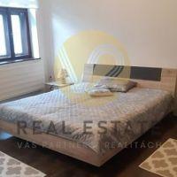 3 izbový byt, Nitra, 100 m², Pôvodný stav