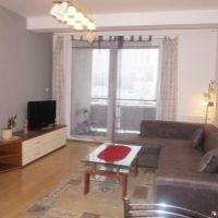 2 izbový byt, Žilina, 56 m², Novostavba