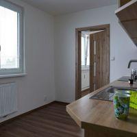 4 izbový byt, Prešov, 80 m², Kompletná rekonštrukcia