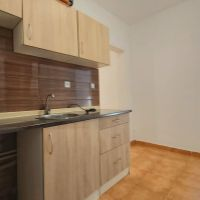 1 izbový byt, Košice-Juh, 30 m², Čiastočná rekonštrukcia