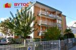 BYTOČ RK - 3-izb. byt 78 m2 s 2x loggiou v Taliansku na ostrove Grado - Cittá Giardino