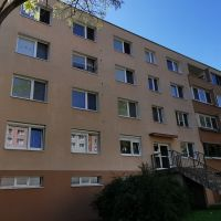 2 izbový byt, Bratislava-Podunajské Biskupice, 53 m², Pôvodný stav
