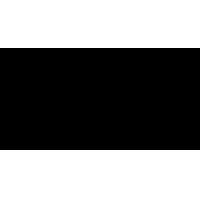 Rodinná vila, Komárno, 1 m², Pôvodný stav