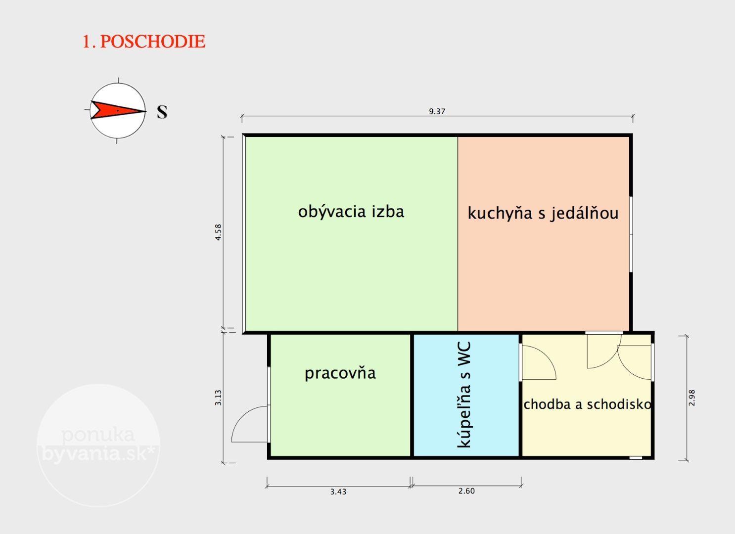 ponukabyvania.sk_Majoránová_Rodinný-dom_BEREC