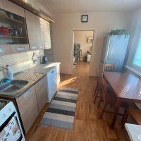 2 izbový byt, Lučenec, 53 m², Čiastočná rekonštrukcia