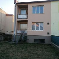 Rodinný dom, Nová Dubnica, 300 m², Pôvodný stav