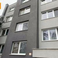 1 izbový byt, Dunajská Streda, 39 m², Kompletná rekonštrukcia