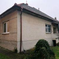 Rodinný dom, Dolné Zelenice, 1 m², Čiastočná rekonštrukcia