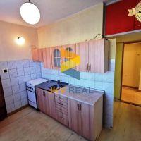 2 izbový byt, Prievidza, 54 m², Pôvodný stav