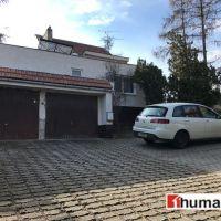 Rodinný dom, Hlohovec, 760 m², Čiastočná rekonštrukcia
