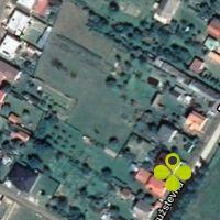 Pre rodinné domy, Lazany, 3600 m²