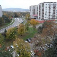 2 izbový byt, Bratislava-Lamač, 43 m², Kompletná rekonštrukcia