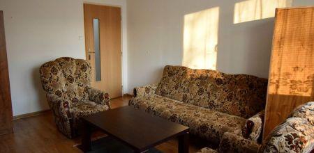 Ponúkame Vám na prenájom 3 izbový byt na Sihoti II