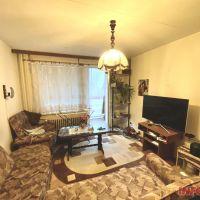 1 izbový byt, Košice-Nad jazerom, 27 m², Pôvodný stav