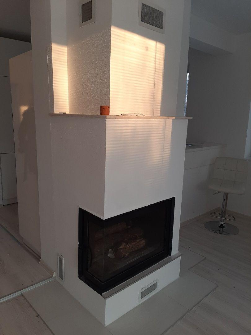 Rodinný dom-Predaj-Rovinka-321600.00 €
