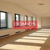 Obchodné, Košice-Juh, 347 m², Pôvodný stav