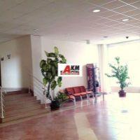 Kancelárie, Zvolen, 38 m², Kompletná rekonštrukcia