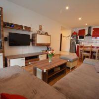 3 izbový byt, Špačince, 73 m², Novostavba