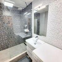 3 izbový byt, Nové Zámky, 63 m², Kompletná rekonštrukcia