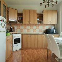 3 izbový byt, Lučenec, 70 m², Čiastočná rekonštrukcia