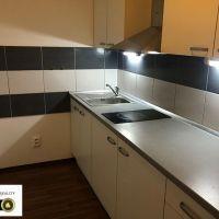 2 izbový byt, Holíč, 50 m², Kompletná rekonštrukcia