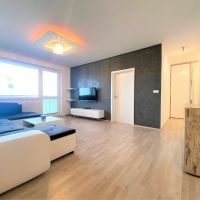 2 izbový byt, Stupava, 59.42 m², Novostavba