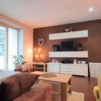 2 izbový byt, Hlohovec, 69 m², Kompletná rekonštrukcia