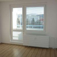 2 izbový byt, Zvolen, 64 m², Čiastočná rekonštrukcia