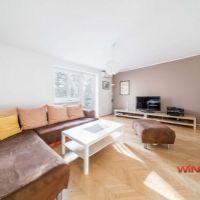 3 izbový byt, Košice-Sever, 83 m², Kompletná rekonštrukcia