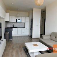 2 izbový byt, Miloslavov, 46 m², Novostavba