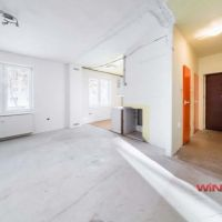 3 izbový byt, Košice-Sever, 75 m², Pôvodný stav