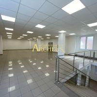 Obchodné, Senica, 290 m², Kompletná rekonštrukcia