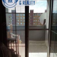 3 izbový byt, Nové Zámky, 63 m², Čiastočná rekonštrukcia