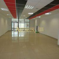 Obchodné, Senica, 88 m², Novostavba