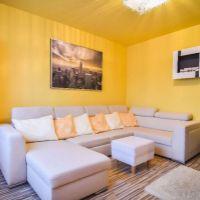 4 izbový byt, Poprad, 100 m², Kompletná rekonštrukcia
