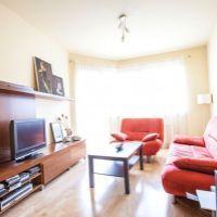 2 izbový byt, Bratislava-Devínska Nová Ves, 56 m², Novostavba