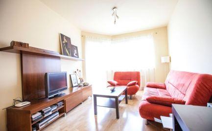PRENÁJOM 2 izb slnečný byt  NOVOSTAVBA Bratislava DNV  EXPIS REAL
