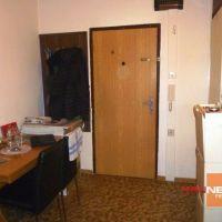 2 izbový byt, Žarnovica, 39 m², Kompletná rekonštrukcia