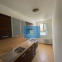 2 izbový byt, Košice-Staré Mesto, 55 m², Kompletná rekonštrukcia