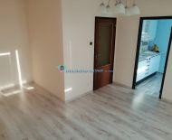 Prenajmem 1 izbový byt v Dunajskej Strede