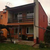 Rodinný dom, Martin, 1 m², Čiastočná rekonštrukcia