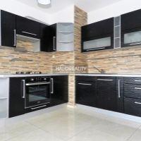 3 izbový byt, Dunajská Streda, 82 m², Kompletná rekonštrukcia