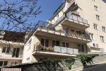 3 izbový byt - Bratislava-Karlova Ves - Fotografia 2