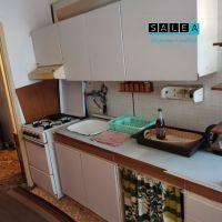 2 izbový byt, Vyhne, 48 m², Pôvodný stav