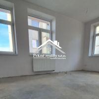 3 izbový byt, Zvolen, 82.85 m², Novostavba